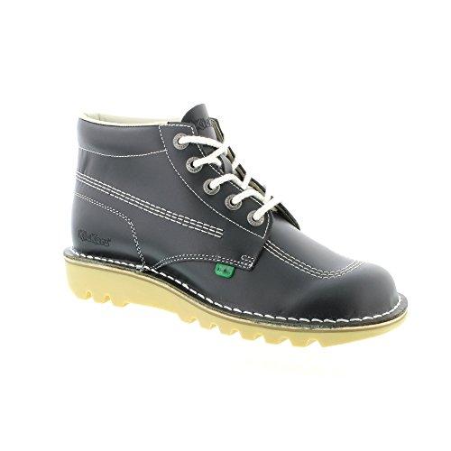 <span class='b_prefix'></span> Kickers Men's Kick Hi Core Shoes