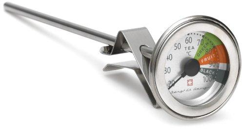 Bengt Ek Design 92L Tee-Thermometer (Tee 92)
