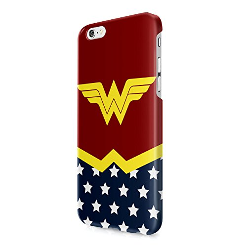 wonder-woman-hard-snap-on-protective-case-cover-for-iphone-6-plus-iphone-6s-plus