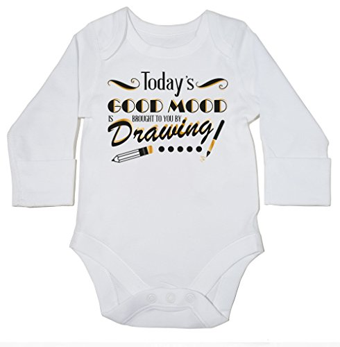 hippowarehouse-todays-good-mood-is-brought-to-you-by-drawing-baby-bodysuit-long-sleeve-boys-girls