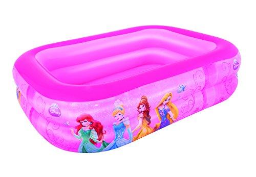 Disney PRINCESS Family Pool, Family Pool Preisvergleich