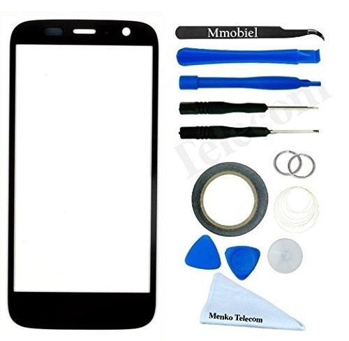 front-glas-fur-motorola-moto-g-1st-gen-xt-schwarz-display-touchscreen-frontglas-mit-12-tlg-werkzeug-