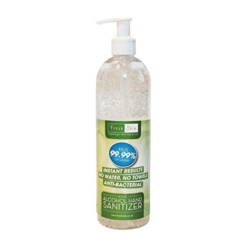 500ml-alcohol-hand-sanitizer-gel-anti-bacterial-kills-999