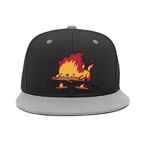 Reghhi Vintage Ace of Spade Poker Liebhaber Klassische Unisex Baseball Cap verstellbar gewaschen gefärbten Wattebausch Hut schwarz für Jungen und Mädchen Ace Vintage Hut