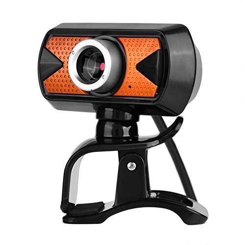 Externes Digital mikrofon Computer Versteckter Kamera HF Signal Detektor,drahtloser Sensor GSM Finder,HD 360 ° Optisches Objektiv mit voller Reichweite Kamera-Sucher GSM RF Endgerät mit Kopfhörer