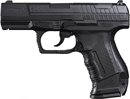 Umarex Import UM-25543 - Pistola de Airsoft Color