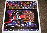 Music Factory, Lonnie Gordon, Digital Boy, Apollo 440, A Tribe called Quest.. / Vinyl record [Vinyl-LP]