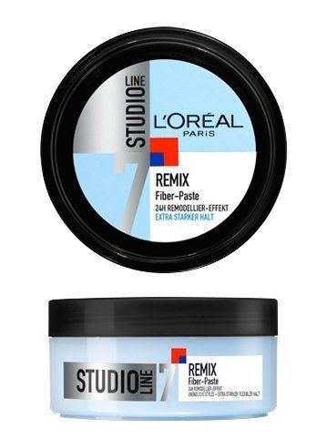 studio-line-special-fx-remix-fiber-paste-150ml