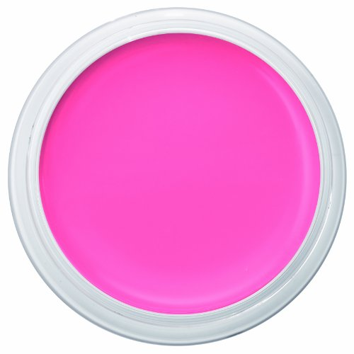 Sleek Make Up Pout Polish Tinted Lip Balm Powder Pink 10g