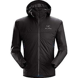 Arcâ€TMteryx Teryx 'Teryx Atom SL Hoody Hooded Jacket