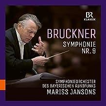 Bruckner: Sinfonie 9