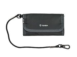 Tenba Tools Reload Etui