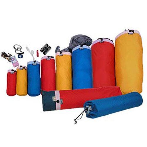 granite-gear-toughsack-ditty-bag-5l-asst-colors