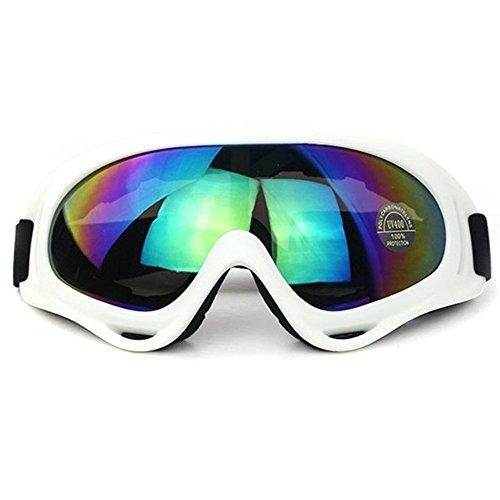 sduck-al-aire-libre-gafas-de-esqui-deportes-de-invierno-off-road-motor-gafas-de-moto-nieve-snowboard