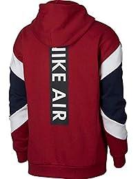 Amazon.es  chaquetas nike - 4108428031  Ropa 35be1a0e0f1
