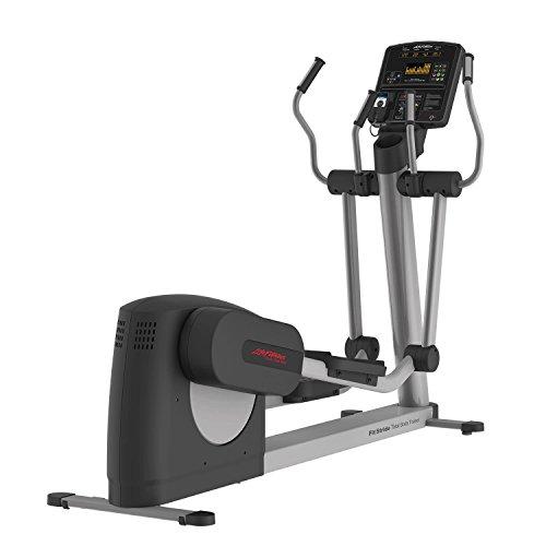 Life Fitness Club Series Elliptical Cross Trainer CSX