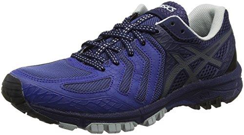 ASICS Gel-FujiAttack 5 Chaussures de Running Homme