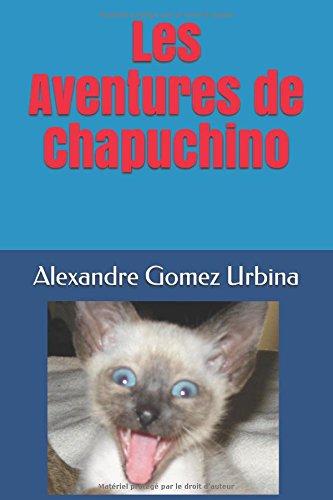 Les Aventures de Chapuchino
