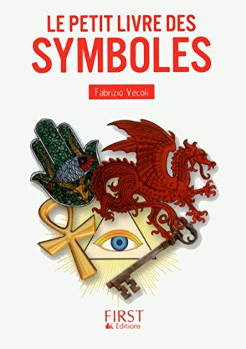 Petit Livre de - Les Symboles, nouvelle édition