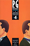 The Jeeves Omnibus - Vol 4: (Jeeves & Wooster) (Jeeves Omnibus Collection)