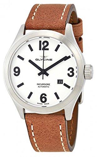 Glycine Incursore orologi uomo GL0044
