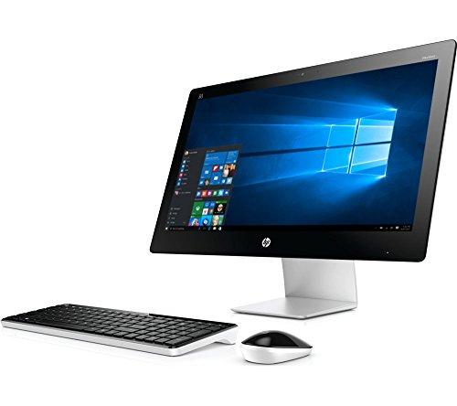 hp-pavilion-23-q105na-23-all-in-one-touchscreen-pc-quad-core-i5-8gb-ram-1tb-hard-drive-windows-10-ce