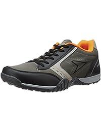 Power Men's Street 151 Running Shoes