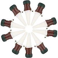 Sistema de Riego Automático, JAANY Micro Auto Goteo de Riego System, Conjunto de Riego