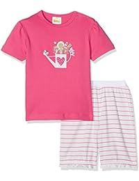 DIMO-TEX Conjuntos de Pijama para Bebés