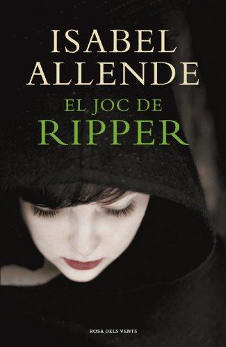 Ryan Hamilton Jack (El joc de Ripper)