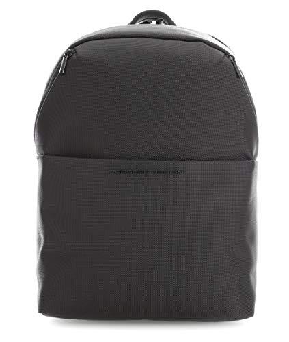 Porsche Design Business Backpack Backpack MVZ RFID Roadster 4.0 Nylon I