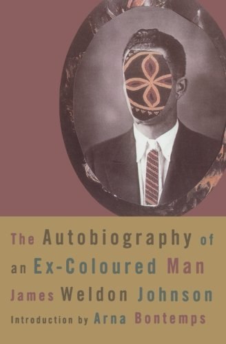 the-autobiography-of-an-ex-coloured-man-american-century