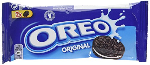 oreo-biscuits-twin-pack-packs-of-24