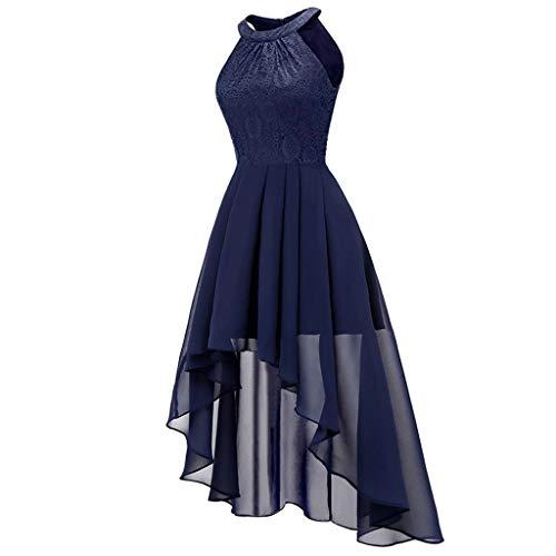 49845d5e0b Zara abbigliamento online shop | Classifica prodotti (Migliori ...