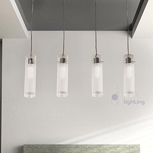 lampara-moderna-de-altura-regulable-lampara-de-techo-3-luces-cilindro-horizontal-cristal-acero-croma