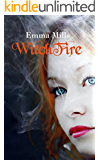 WitchFire (WitchBlood Book 0)