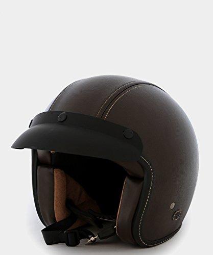 jet-casque-de-moto-en-cuir-kenrod-500fabricado-pielvisera-extractible-jet-model-500-couleur-brun-car