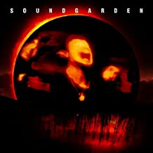 Superunknown [Vinilo]