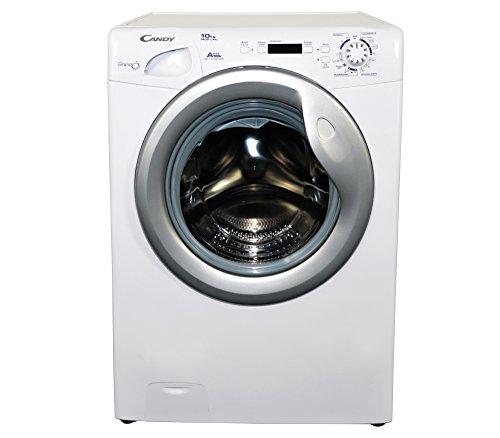 candy-gc-14102-ds3-waschmaschine-fl-a-239-kwh-1400-upm-10-kg-allergie-option-weiss