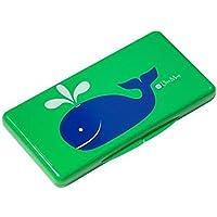Wipe Box Elegante caja de almacenamiento para toallitas húmedas para bebés en muchos