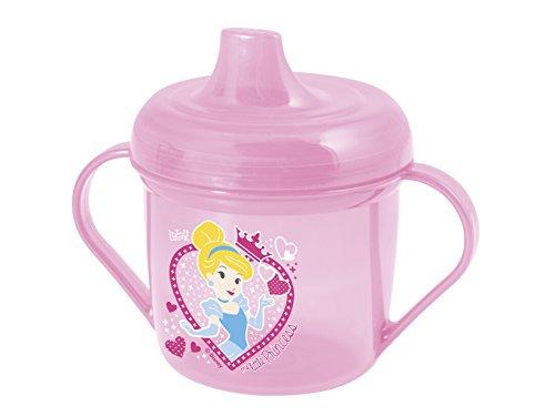lulabi-disney-princess-and-pet-second-sips-polypropylene-cup-pink-200-cc