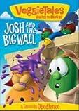 Veggie Tales Josh and the Big Wall Region 2