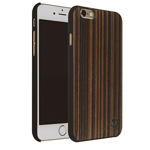 utection-iphone-6-plus-6s-plus-funda-de-madera-carcasa-cubierta-protectora-ultra-delgada-cascara-de-