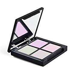 colinsa Sombras pal Nude...