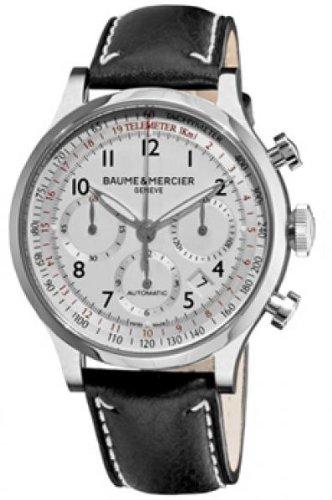 orologio-da-polso-baumemercier-moa10005