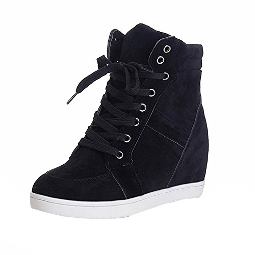 Zapatos Botas,ZARLLE Mujeres De Moda OtoñO Invierno