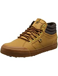 Amazon.it  DC Shoes - 708519031   Scarpe  Scarpe e borse d2548a10251