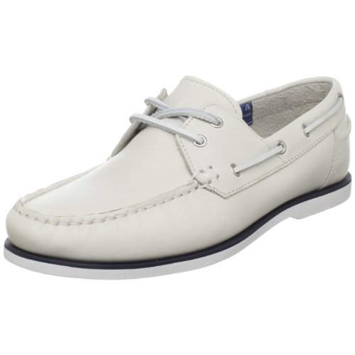 rockport-bonnie-boat-k56085-damen-halbschuhe-weiss-winter-white-eu-36-uk-3-us-55
