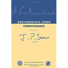 Grothendieck-Serre Correspondence: Bilingual Edition