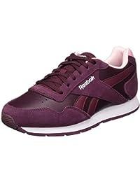 Reebok Royal Glide, Zapatillas de Running Mujer